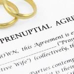 prenuptial-agreements-and-cohabitation-agreement