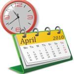 parenting-plan-calendar
