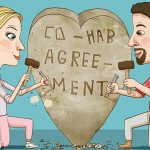 cohabitation-agreement