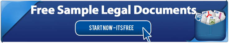 free-sample-legal-documents-start-downloading-now-its-free
