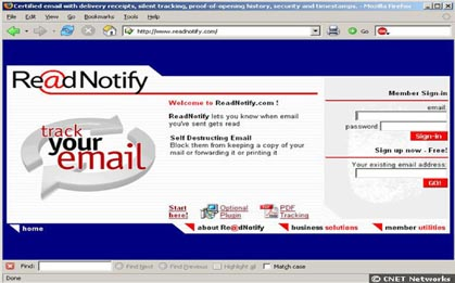 ReadNotify-track-your-emails